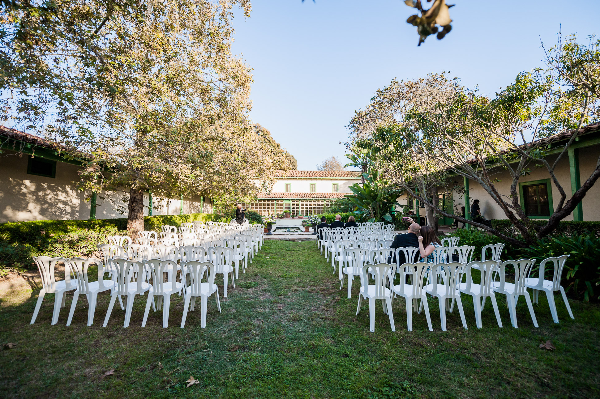 rancho los cerritos wedding